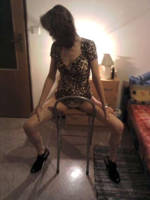 privat kladno sex mladá boleslav