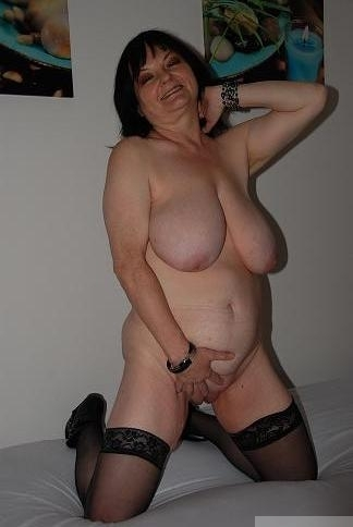 sex poloha 69 eroticke sluzby brno