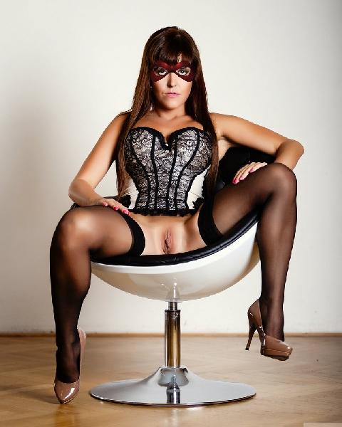 Eroticke sluzby brno www czechcasting
