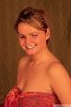 Erotické masáže (ne sex)