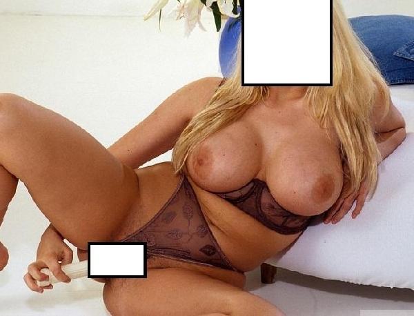 erotické služby brno vagína